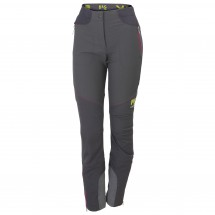 Karpos - Women's Express 200 Pant - Touring pants