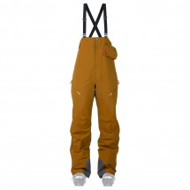 Sweet Protection - Women's Voodoo Jacket - Pantalon de ski