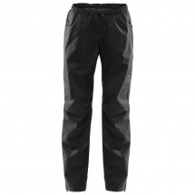 Haglöfs - Scree Pant Women - Regenhose