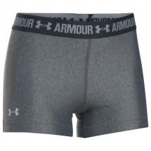 Under Armour - Women's UA HG Armour Shorty - Verryttelyhousut