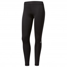 adidas - Women's Techfit Long Tight - Tracksuit trousers