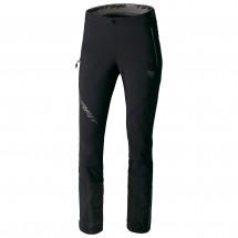 Dynafit - Women's Speedfit DST Pnt - Retkeilyhousut