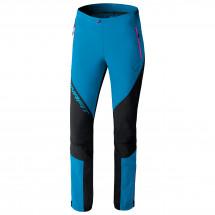 Dynafit - Women's Speedfit DST Pant - Retkeilyhousut