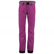 O'Neill - Women's Star Slim Fit Pants - Ski trousers