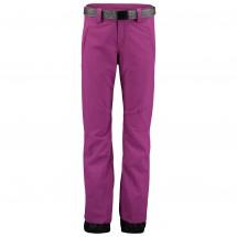 O'Neill - Women's Star Slim Fit Pants - Hiihto- ja lasketteluhousut