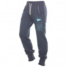 Picture - Women's Cocoon Jog - Tracksuit trousers