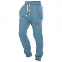 Picture - Women's Native Jog - Tracksuit trousers