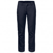 Jack Wolfskin - Chilly Track XT Pants Women - Winter trousers