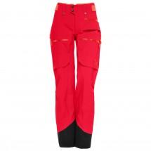 Norrøna - Women's Lofoten Gore-Tex Pro Pants - Ski pant