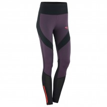 Kari Traa - Women's Tina High Tights - Trainingshose
