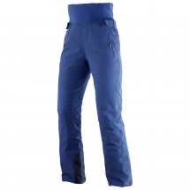 Salomon - Women's Catch Me Pant - Skibukse