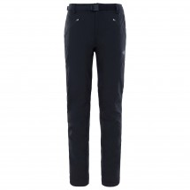 The North Face - Women's Exploration Insulated Pant - Winter trousers