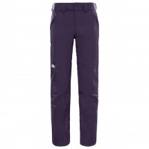 The North Face - Women's Presena Pant - Skibroek