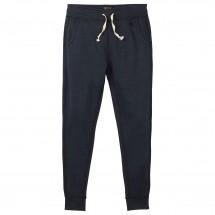 Burton - Women's Ellmore Pant - Tracksuit trousers
