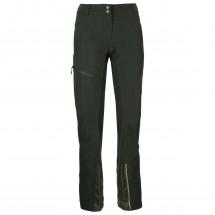 La Sportiva - Women's Axis Pant - Turbukse
