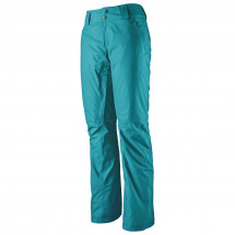 Patagonia - Women's Insulated Snowbelle Pants - Ski trousers