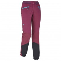 Millet - Women's Touring Speed XCS Pant - Retkeilyhousut
