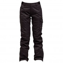 Nikita - Women's Willow Pant - Skibroeken