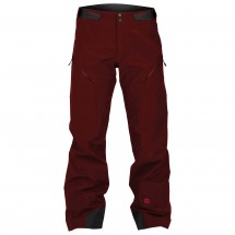 Sweet Protection - Women's Salvation Pants - Skihose