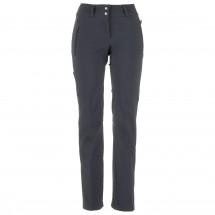 Colmar Active - Women's Shelly - Ski trousers