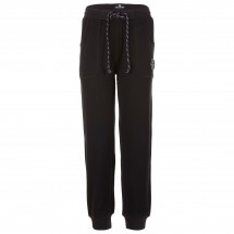 Pally'Hi - Women's Non-Conformista Pants - Tracksuit trousers