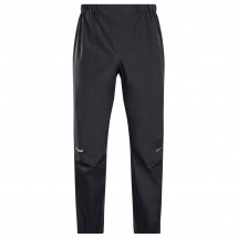 Berghaus - Women's Paclite Overtrousers - Waterproof trousers