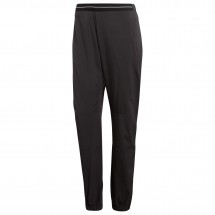 adidas - Women's Terrex LiteFlex Pants - Pantalon de jogging