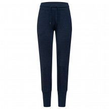 SuperNatural - Women's Essential Cuffed Pant - Tracksuit trousers