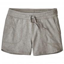 Patagonia - Women's Ahnya Shorts - Trainingsbroeken