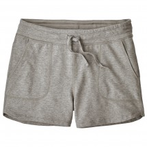 Patagonia - Women's Ahnya Shorts - Treningsbukser