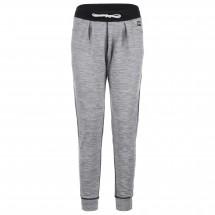 SuperNatural - Women's Comfort Cuff Pant - Verryttelyhousut