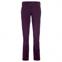 Maier Sports - Women's Helga Slim - Winter trousers