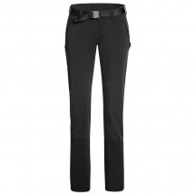 Maier Sports - Women's Lana Slim - Tourenhose