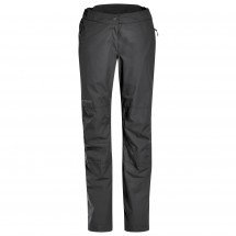Maier Sports - Women's Raindrop - Hardshellhose