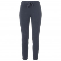 Deha - Women's Pants XXXIX - Trainingsbroeken