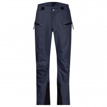 Bergans - Women's Stranda Insulated Pant - Ski trousers