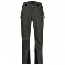 Bergans - Women's Stranda Insulated Pant - Skibukse