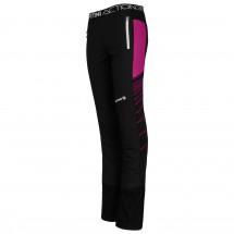Martini - Women's Desire - Mountaineering trousers