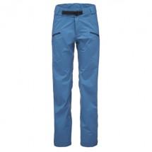 Black Diamond - Women's Helio Gore Active Pants - Waterproof trousers