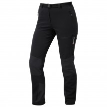 Montane - Women's Terra Mission Pants - Winterhose