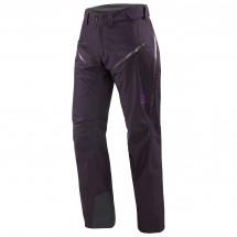 Haglöfs - Women's Khione Pant - Pantalon de ski
