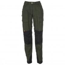 Pinewood - Women's Himalaya Extrem Hose - Winter trousers