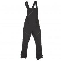 Volcom - Women's Elm Gore Bib Overall - Ski trousers