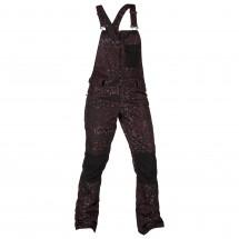 Volcom - Women's Swift Bib Overall - Ski trousers