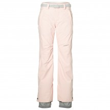 O'Neill - Women's Star Pants - Skihose