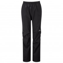 Mountain Equipment - Women's Odyssey Pant - Regenhose