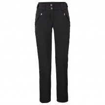 Vaude - Women's Skomer Winter Pants - Winter trousers
