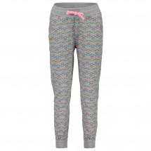 Maloja - Women's StevnaM. - Tracksuit trousers