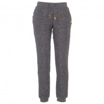 tentree - Women's Bamone Sweatpant - Tracksuit trousers