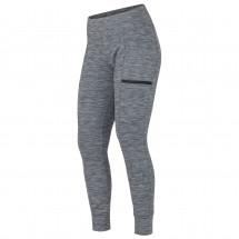 Marmot - Women's Latourell Pant - Trainingsbroeken